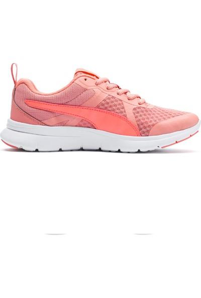 Puma Flex Essential Kadın Spor Ayakkabı 19068212