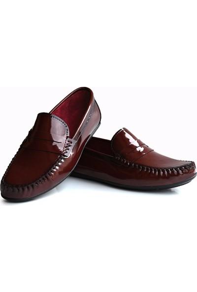 Rok Ferri Ortopedik 917-012 Erkek Ayakkabı