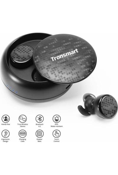 Tronsmart Encore Spunky Buds Bluetooth Kulaklık