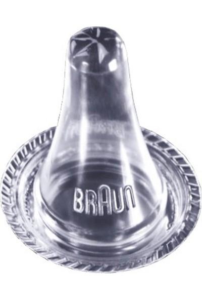 Braun Lf 40 Ateş Ölçer Filtresi