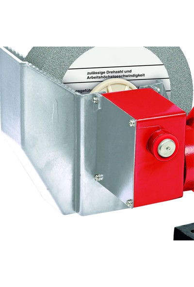 Eınhell Tc-Wd 150/200 Islak Kuru Taş Motoru