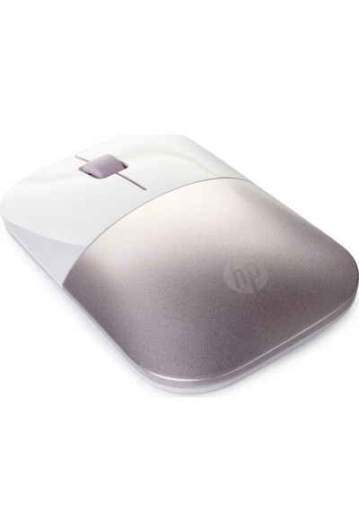 Hp Z3700 Kablosuz Beyaz/Pembe Mouse 4VY82AA