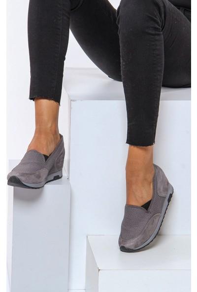Shoes Time Günlük Ayakkabı 18K 300