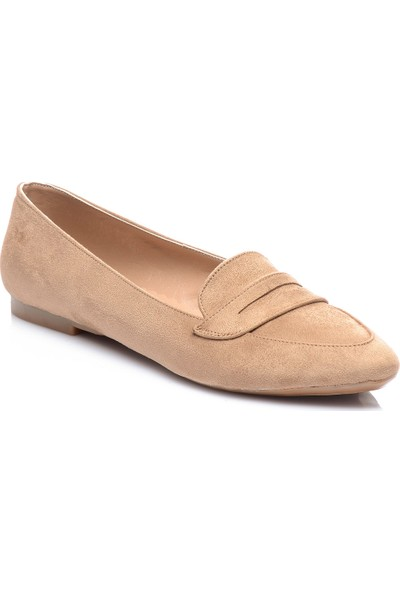 Shoes Time Babet 19Y 140