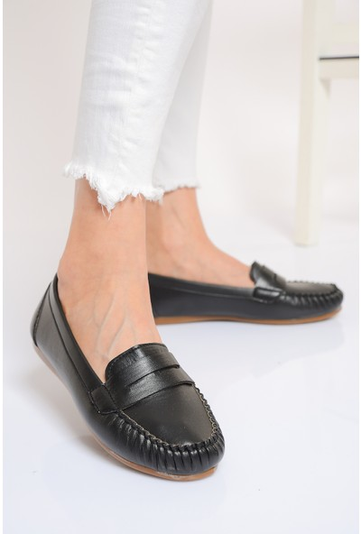 Shoes Time Babet 19Y 170