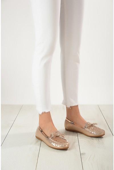 Shoes Time Babet 19Y 1900