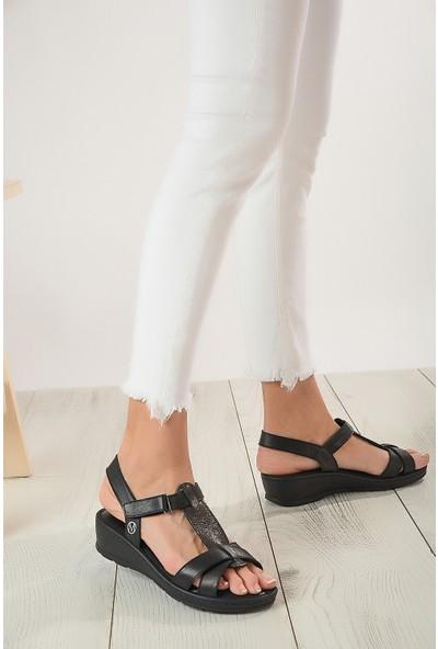 Shoes Time Sandalet 19Y 2103