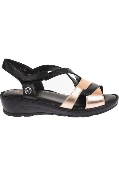 Shoes Time Sandalet 19Y 2120