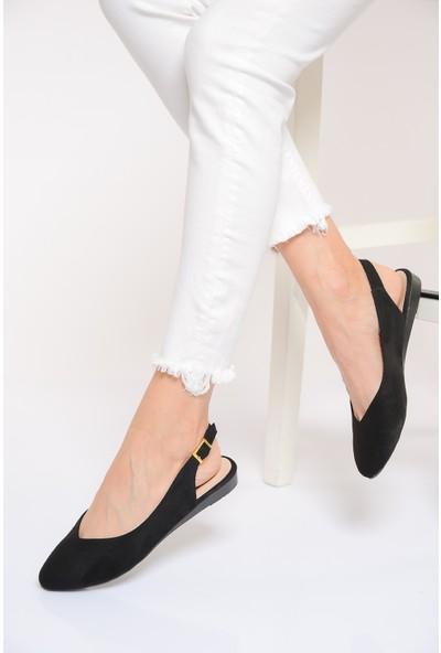 Shoes Time Sandalet 19Y 2290