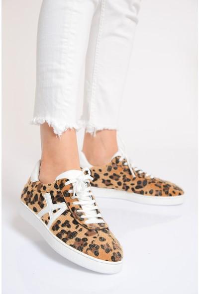 Shoes Time Spor Ayakkabı 19Y 503