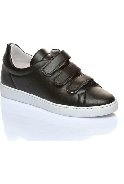 Shoes Time Spor Ayakkabı 19Y 504