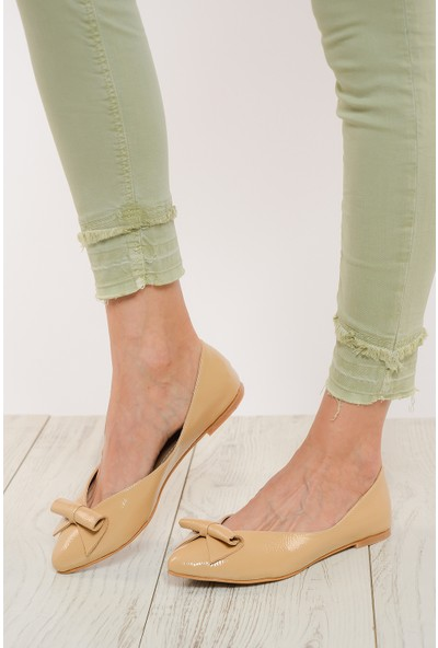 Shoes Time Babet 19Y 70