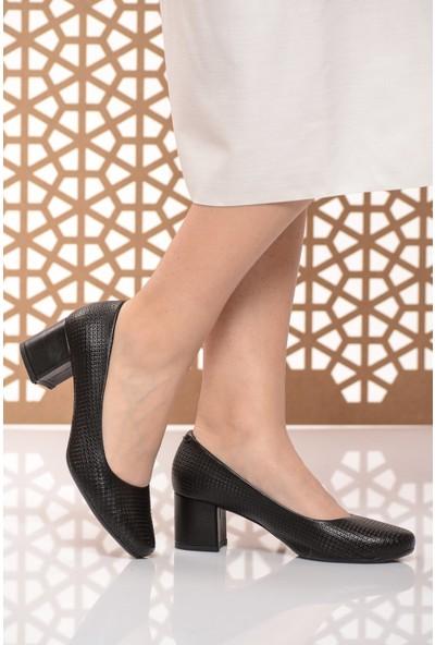 Shoes Time 2167 Ayakkabı