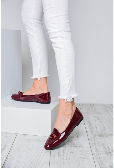 Shoes Time Ilk 01 Ayakkabı.