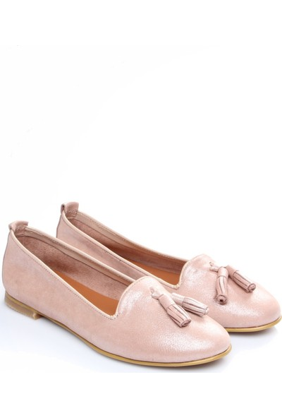 Shoes Time 4449 Babet