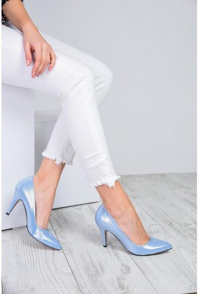 Shoes Time 909 Ayakkabı