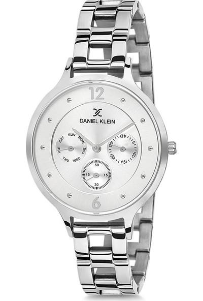 Daniel Klein 8680161593188 Kadın Kol Saati