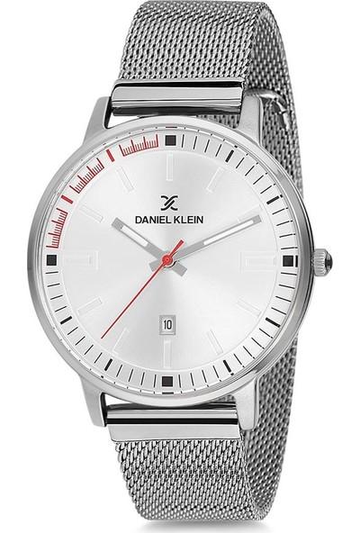 Daniel Klein DK011504X-01 Erkek Kol Saati