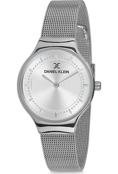 Daniel Klein DK011919D-01 Kadın Kol Saati
