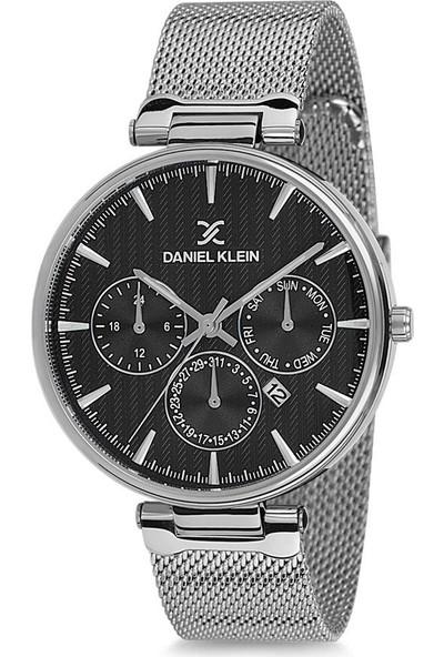 Daniel Klein DK02346E-05 Erkek Kol Saati