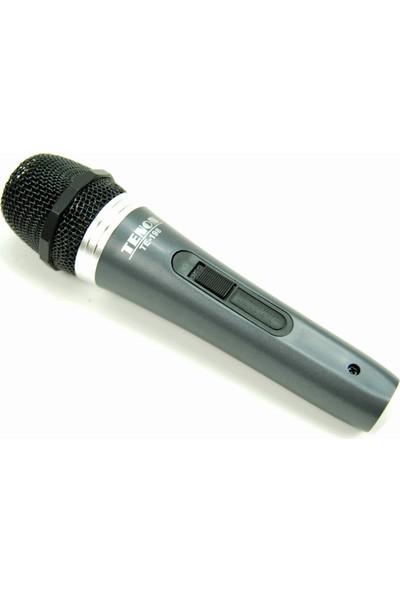 Tenon TE198 Dinamik Mikrofon