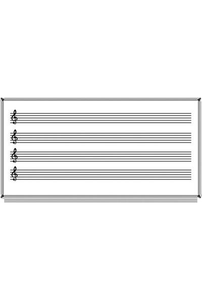 Akyazı Eğitim Müzik Çiz. Tah. 120X140 0042