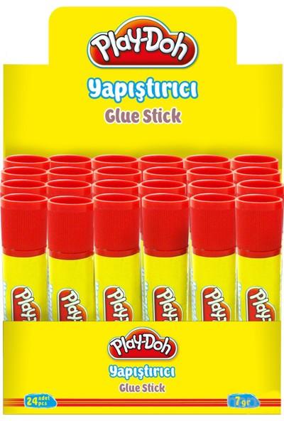 Play-Doh Yapıştırıcı Stıck 7 Gr Play-Yp001 tekli