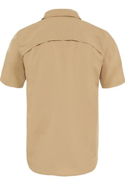 The North Face Sequoıa Erkek Gömlek