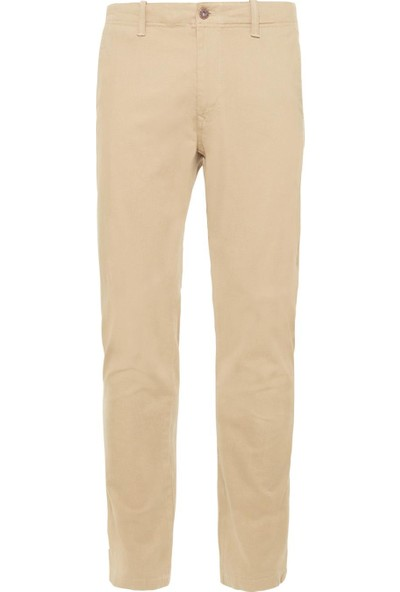 The North Face Junction Erkek Pantolon