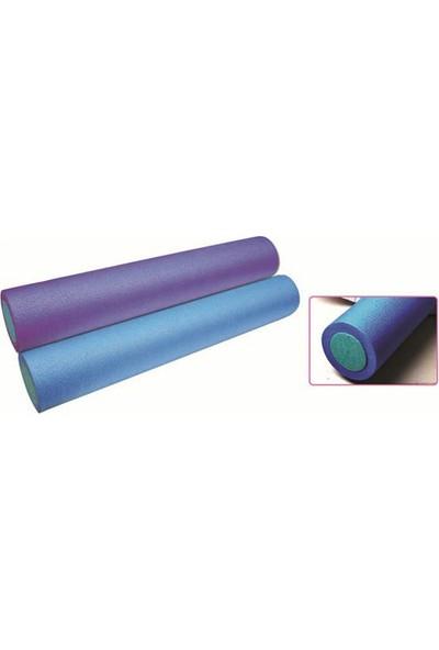 Busso Bs53 Foam Roller ( Eva )