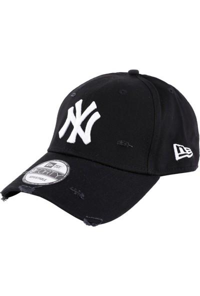 New Era New York Yankees 9Forty Unisex Şapka 11839263