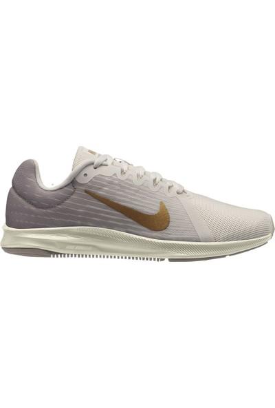 Nike 908994-012 Downshifter 8 Koşu Ayakkabısı