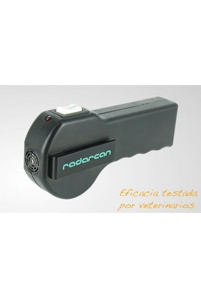 Radarcan Ultrasonik Köpek Kovucu Ve Eğiticisi