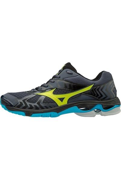 Mizuno 86047 Wave Bolt 7 Voleybol Ayakkabısı