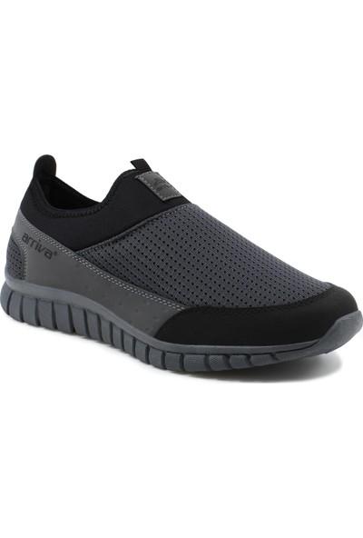 Arriva Aqua Erkek Günlük Spor Ayakkabı 40-44 Yeni Sezon