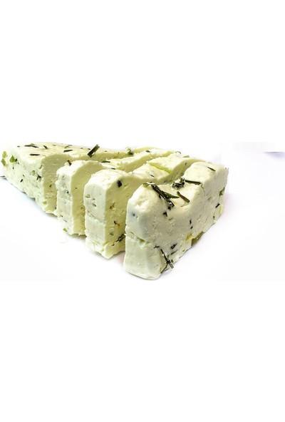 Kars Bakkaliyesi - Van Otlu Peynir 500 gr