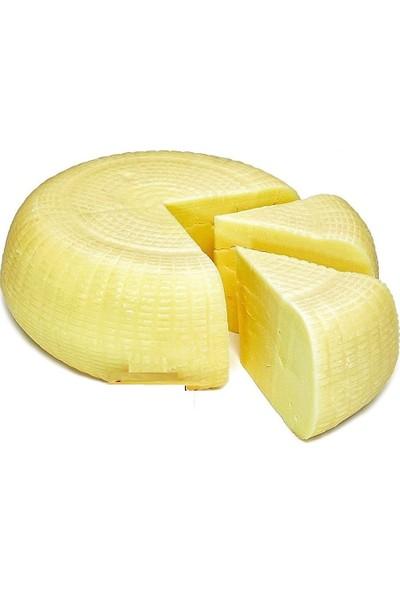 Kars Bakkaliyesi Çerkez Peyniri 500 gr