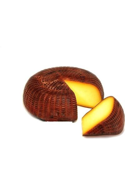Kars Bakkaliyesi İsli Çerkez Peyniri 500 gr