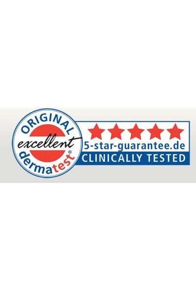 Bioxi® Intim Bakım Dış Genital Temizleme Spreyi - 150 ml