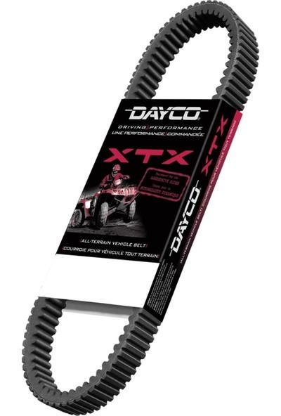 Dayco Xtx 2262 Cfmoto Cforce 500-600 cc Atv Kayışı 212043