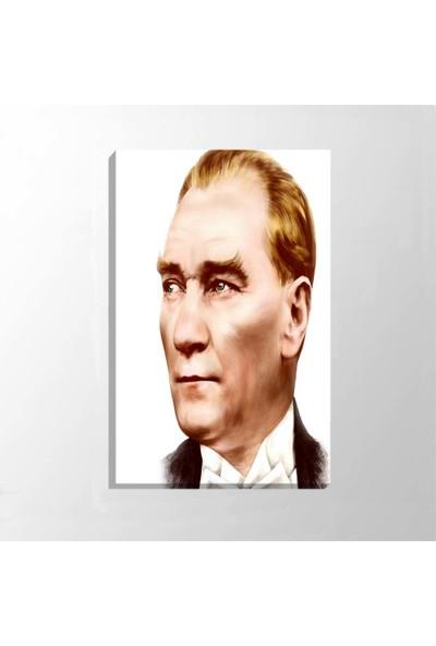 Piri Sanat Atatürk ve Sonsuzluk