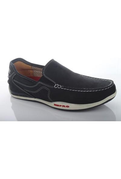 Gryd 00105-482 Marine Erkek Ayakkabı
