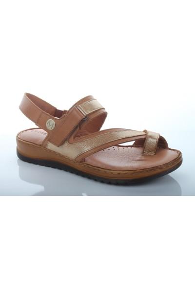 Messimod H19Y2128-M029 Kadın Sandalet