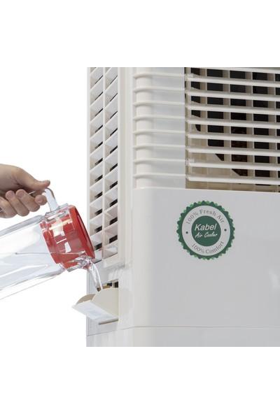 Kabel Smart Evaporatif Soğutucu