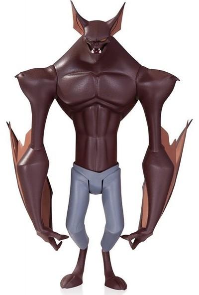 Dc Collectibles Batman The Animated Series Man-Bat Action Figure