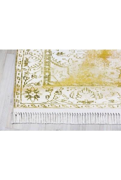 Mecra Home Style 1039 Dekoratif Halı