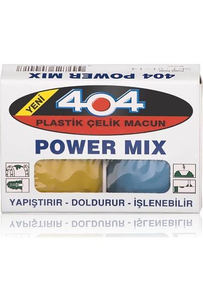 Bybest Power Mix Yapıştırıcı 40gr