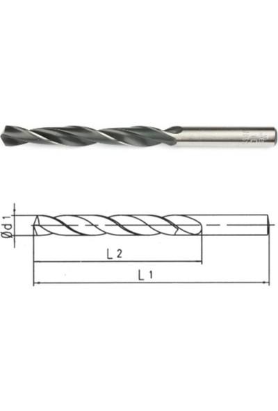 MTE Metal Matkap Ucu 3,5mm Hss