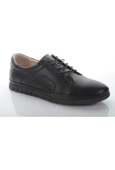 Ciltmen 320 Erkek Günlük Ayakkabı