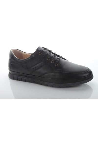 Ciltmen 321 Erkek Günlük Ayakkabı